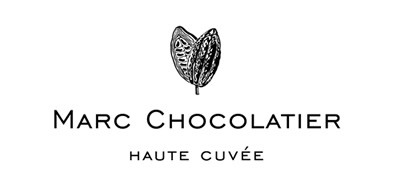Marc Chocolatier