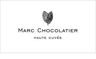 Marc Chocolatier