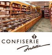 Confiserie Isabella